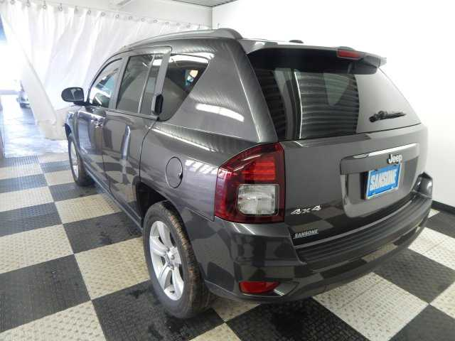 2014 jeep compass for sale in avenel nj 1c4njdeb0ed788962. Black Bedroom Furniture Sets. Home Design Ideas
