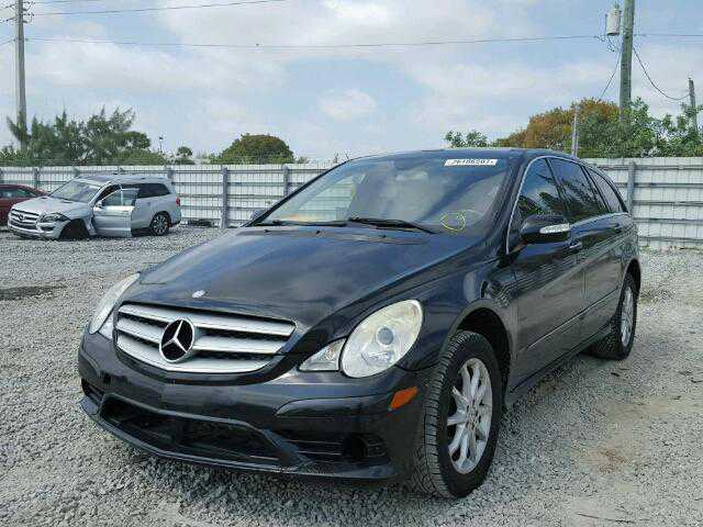 2006 mercedes benz r350 r cla for sale in miami fl for 2006 mercedes benz r350 recalls