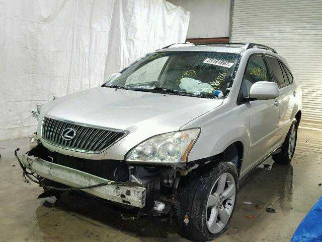2005 lexus rx 330 for sale in leroy ny 2t2ha31u75c063687. Black Bedroom Furniture Sets. Home Design Ideas