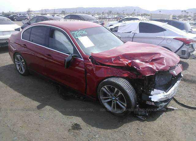 Car Buying Service In Phoenix Az Upcomingcarshq Com