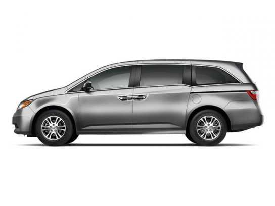 2012 honda odyssey for sale in paramus nj 5fnrl5h47cb072113 for Honda odyssey for sale nj