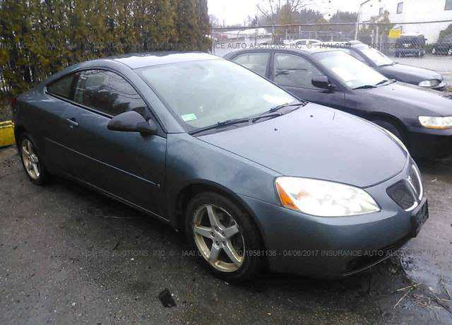 2006 pontiac g6 for sale in east providence ri. Black Bedroom Furniture Sets. Home Design Ideas
