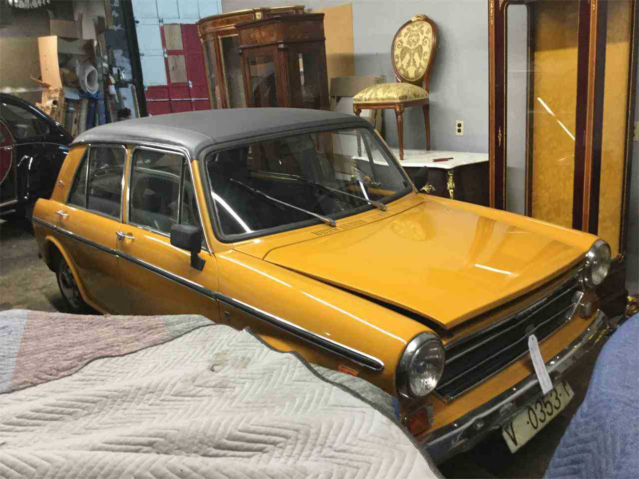1975 austin 1300 gt for sale in aa4da19141m. Black Bedroom Furniture Sets. Home Design Ideas