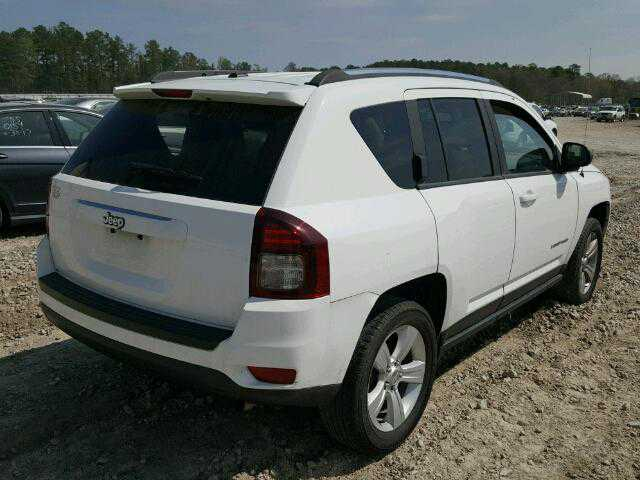 2014 jeep compass sp for sale in ellenwood ga. Black Bedroom Furniture Sets. Home Design Ideas