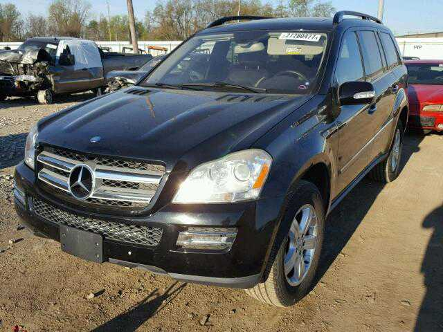 2007 mercedes benz gl450 4 ma for sale in columbus oh for 2007 mercedes benz gl450 recalls