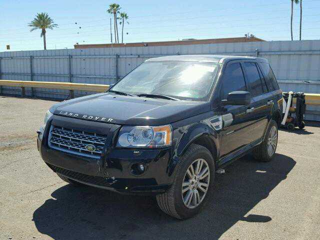Insurance car auction phoenix az 13