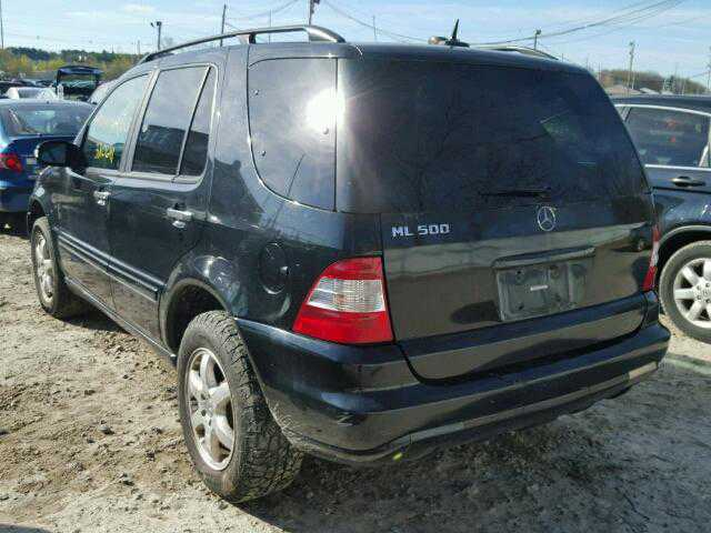 2004 mercedes benz ml500 for sale in north billerica ma for 2017 mercedes benz ml500 price