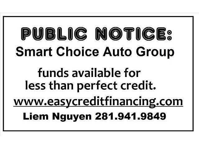 Used 2008 Chevrolet Suburban 1500 For Sale In 3gnfk16338g315093 26757105