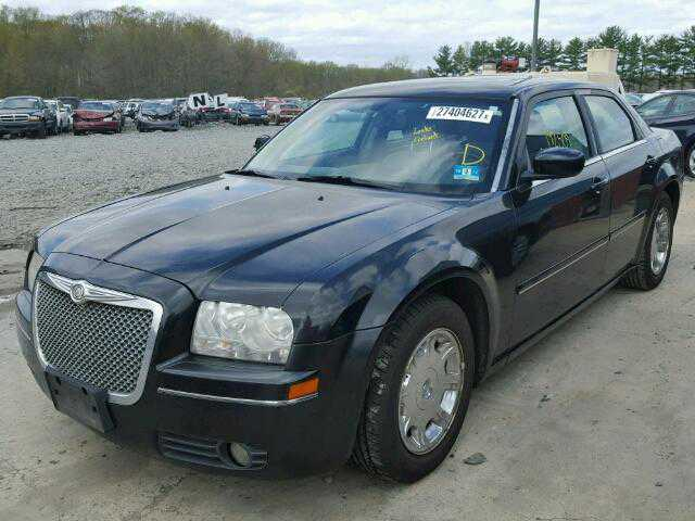 2005 chrysler 300 tourin for sale in windsor nj. Black Bedroom Furniture Sets. Home Design Ideas