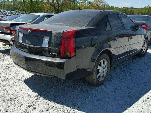 Loganville Car Accident