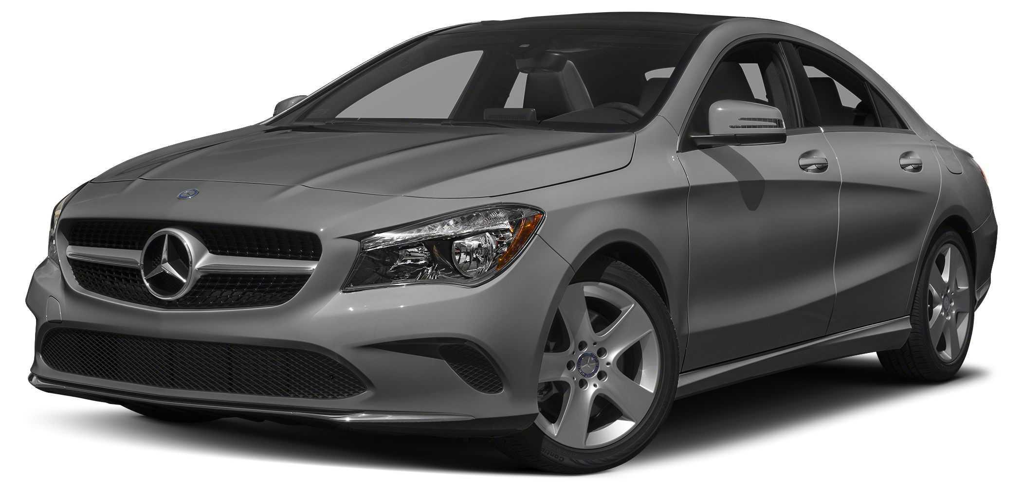 2017 mercedes benz cla 250 for sale in wilmington de for Mercedes benz of wilmington wilmington de
