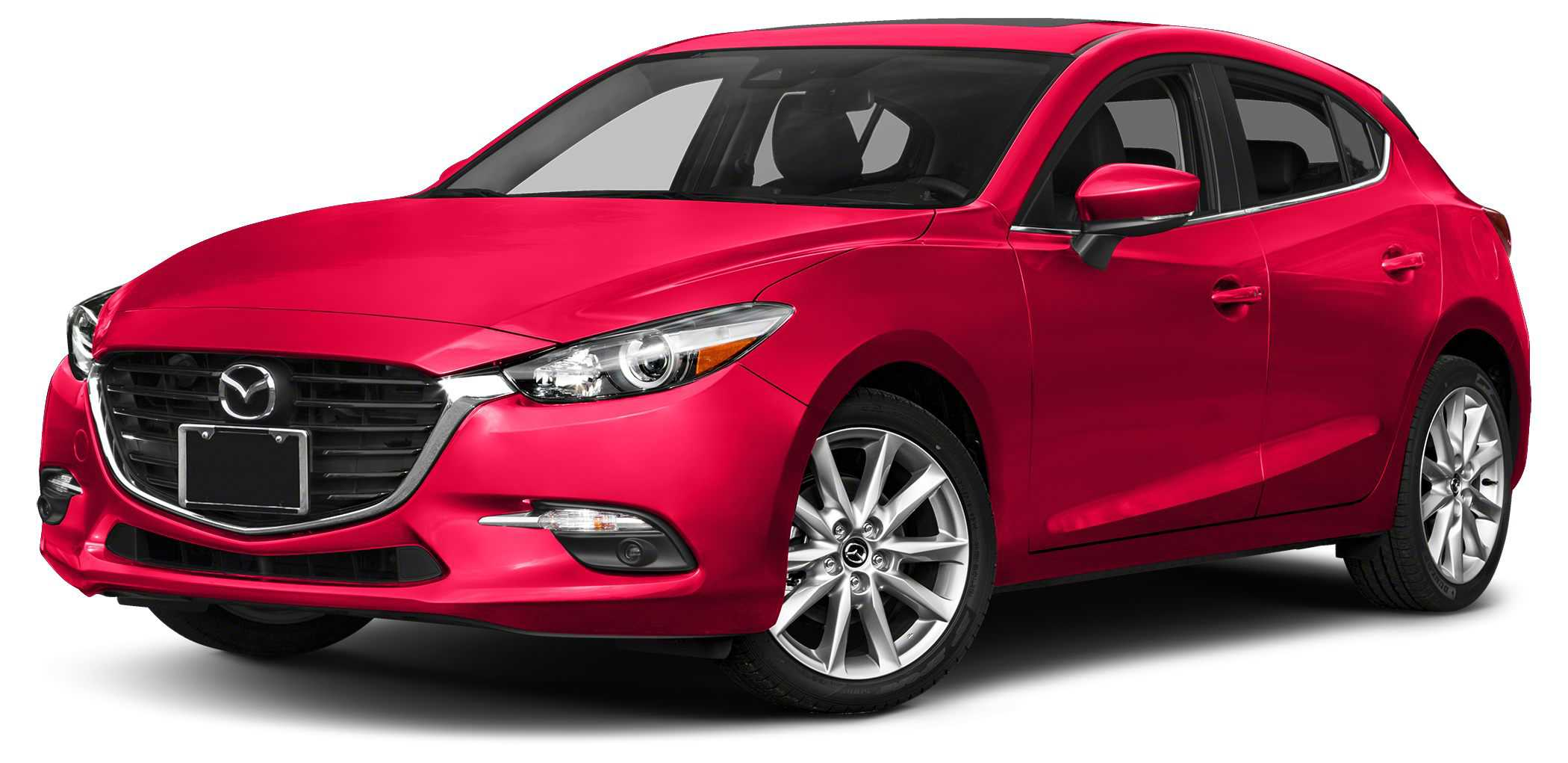2017 mazda mazda3 for sale in newark ca 3mzbn1m32hm145261. Black Bedroom Furniture Sets. Home Design Ideas