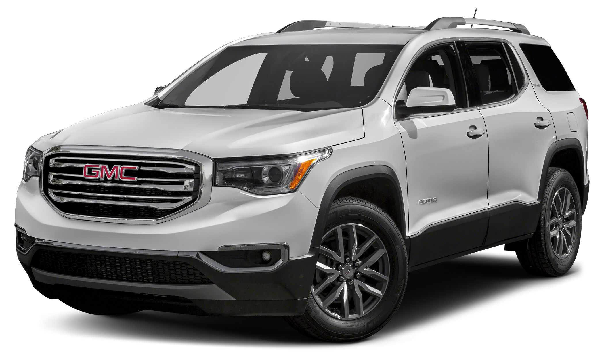 2017 gmc acadia for sale in montgomery al 1gkknnls5hz269966. Black Bedroom Furniture Sets. Home Design Ideas