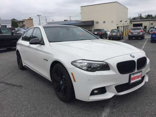 2014 bmw 535i xdrive for sale in owings mills md wba5b3c52ed530671. Black Bedroom Furniture Sets. Home Design Ideas