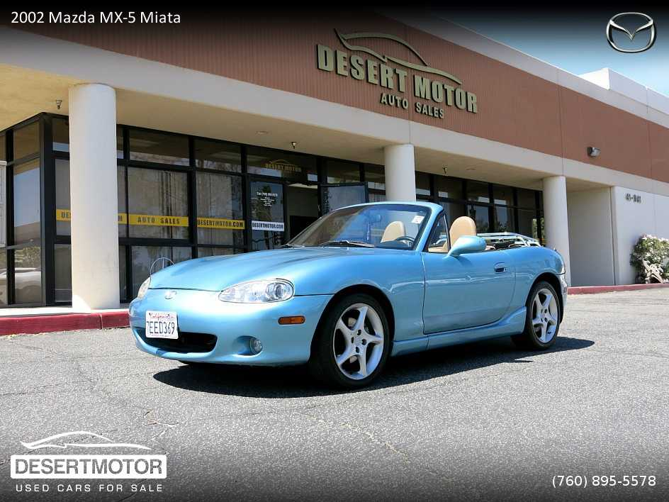 Nb Miata Auto To Manual Swap