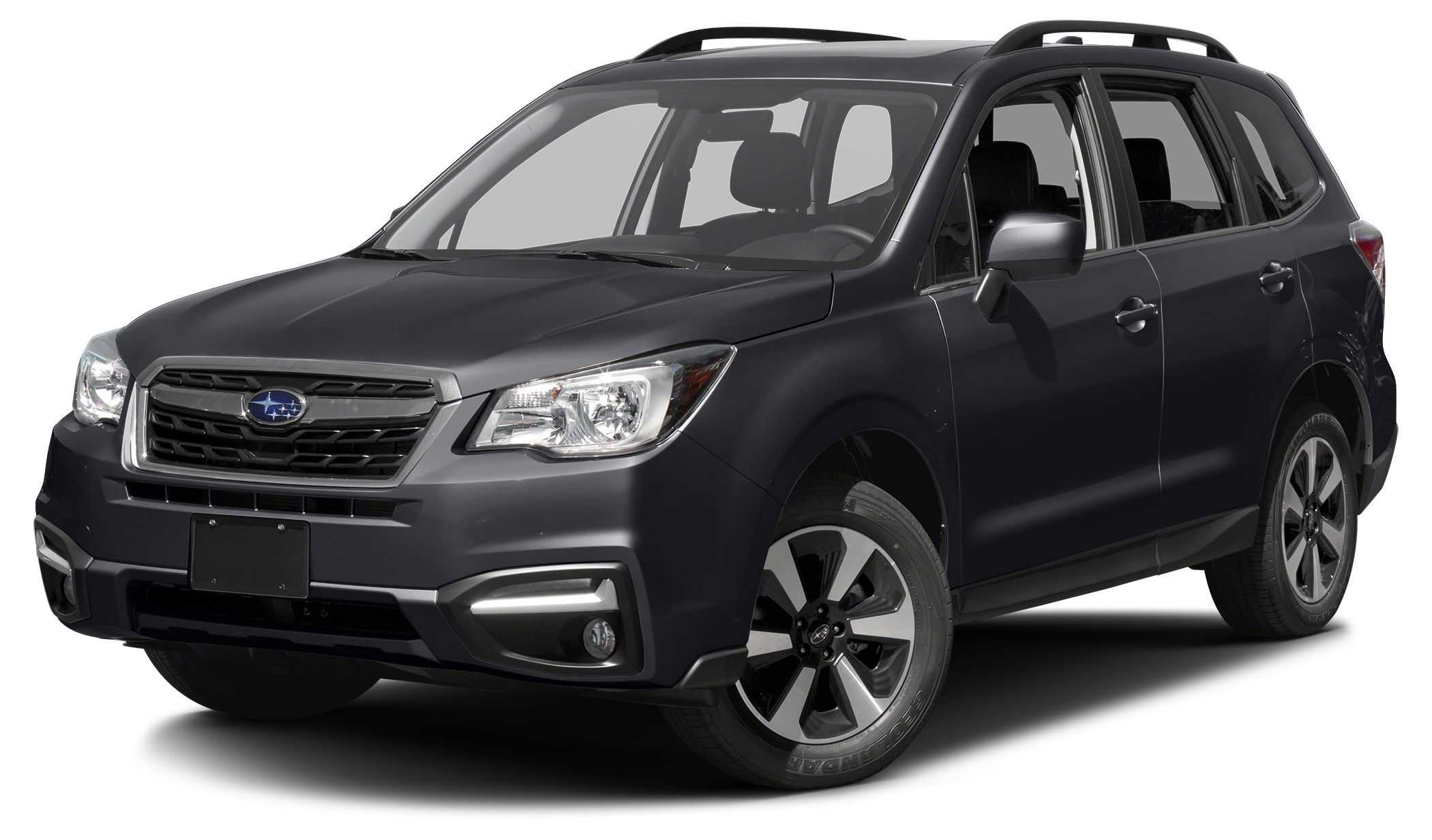 2017 subaru forester for sale in minneapolis mn. Black Bedroom Furniture Sets. Home Design Ideas