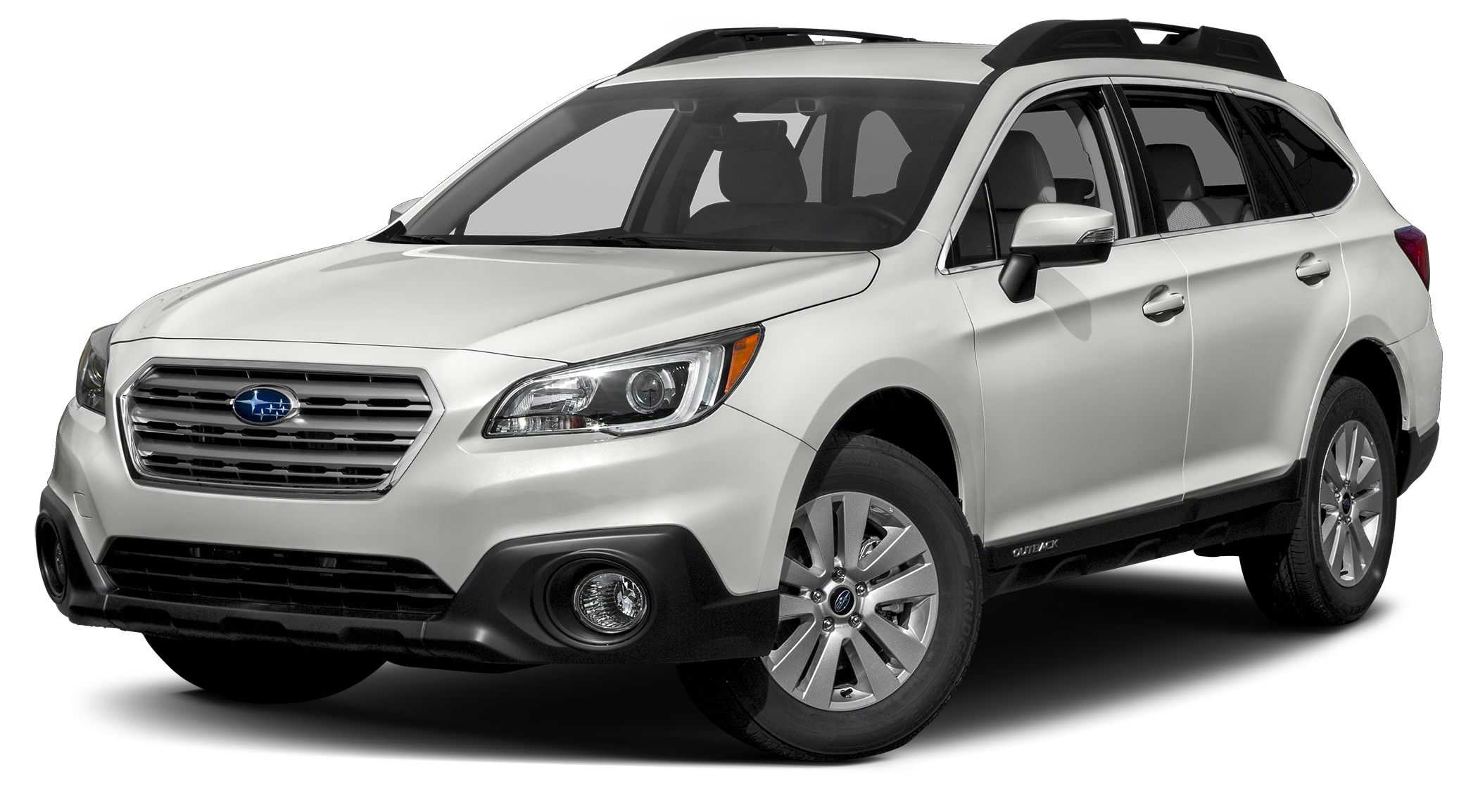 2017 subaru outback for sale in missoula mt 4s4bsadc2h3401231. Black Bedroom Furniture Sets. Home Design Ideas