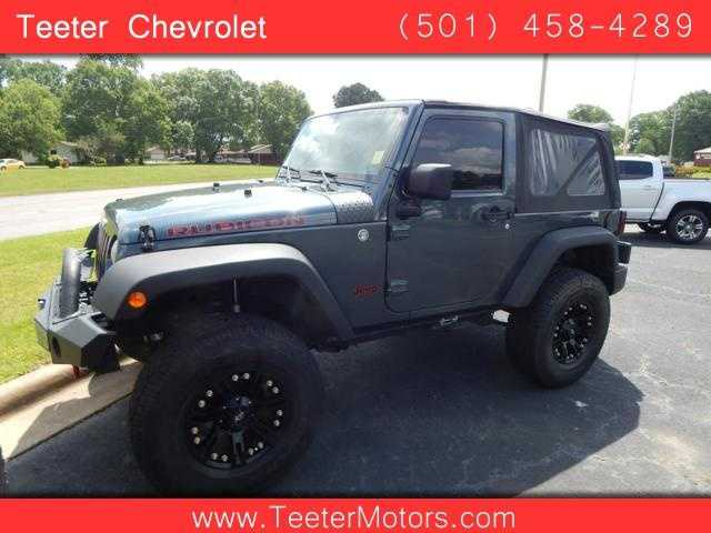 2007 jeep wrangler for sale in malvern ar 1j4fa24127l143525 for Teeter motor co used car division malvern ar