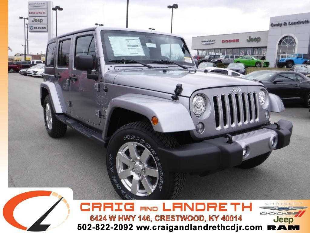 2017 jeep wrangler unlimited for sale in crestwood ky 1c4bjweg7hl577892. Black Bedroom Furniture Sets. Home Design Ideas