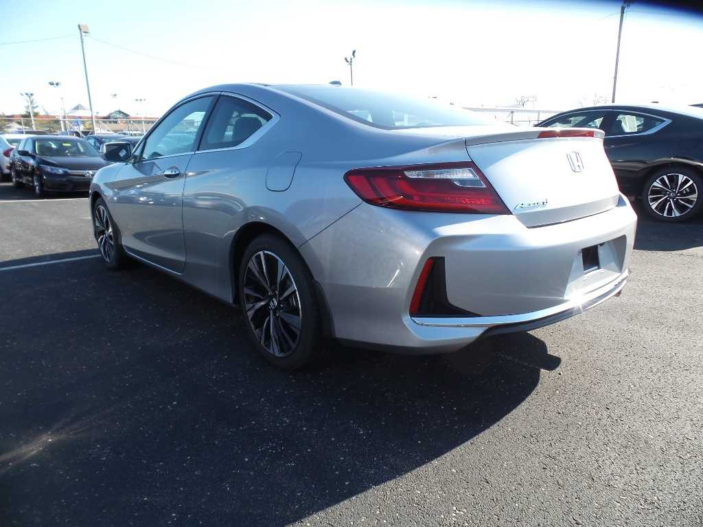 2016 honda accord coupe for sale in clarksville in for 2016 honda accord coupe for sale