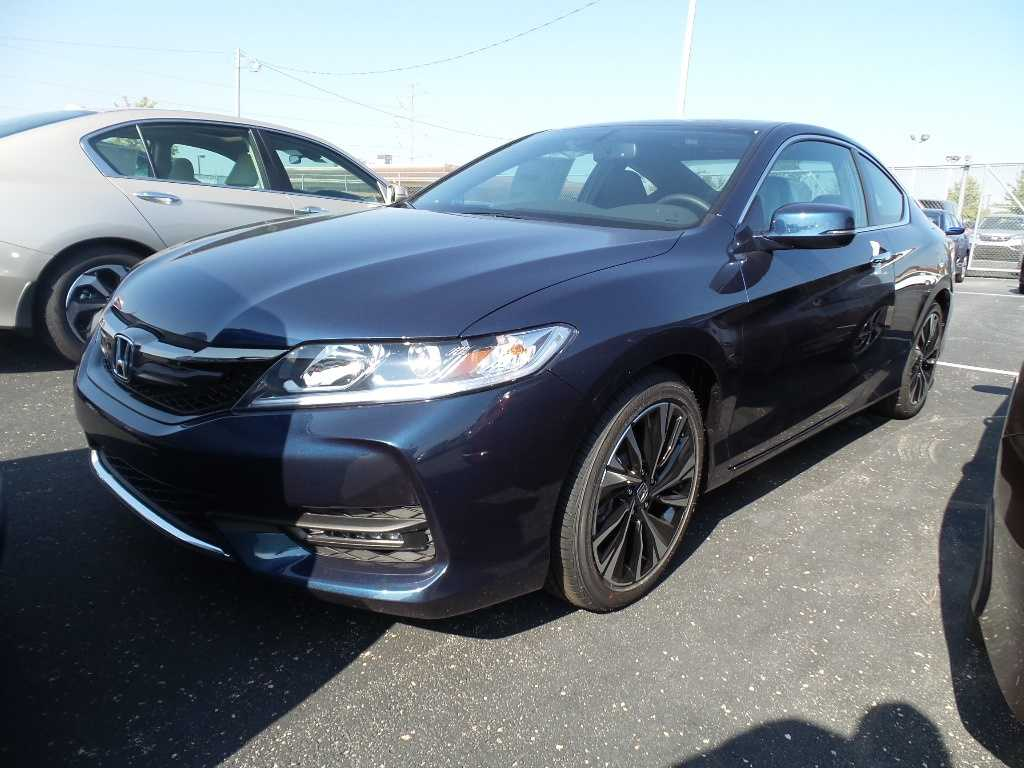 2017 honda accord coupe for sale in clarksville in for Honda accord coupe for sale