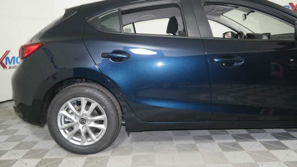 Used Mazda Mazda3 For Sale In Louisville Ky Autos Post