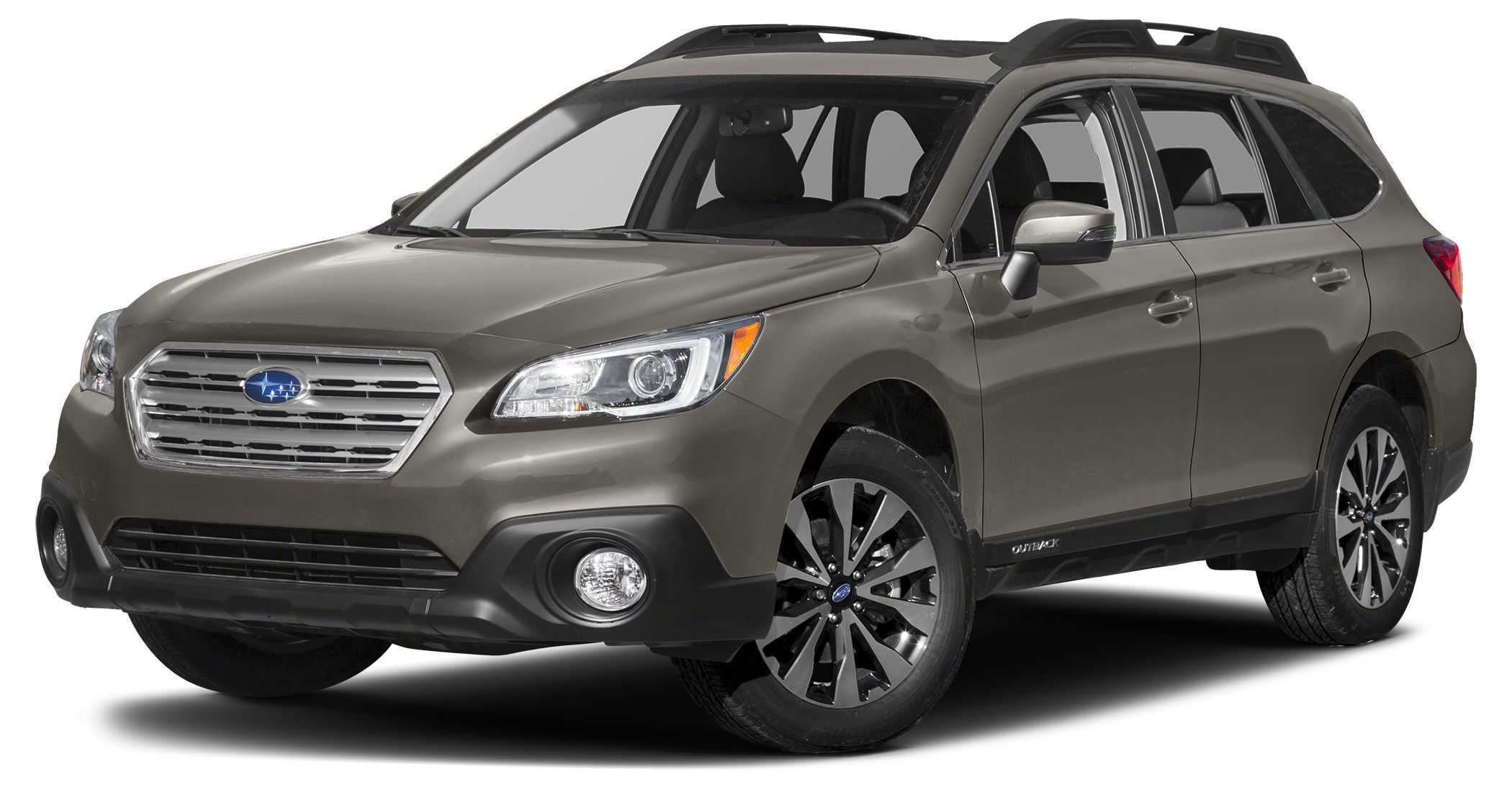 2017 subaru outback for sale in auburn me 4s4bsanc4h3390778