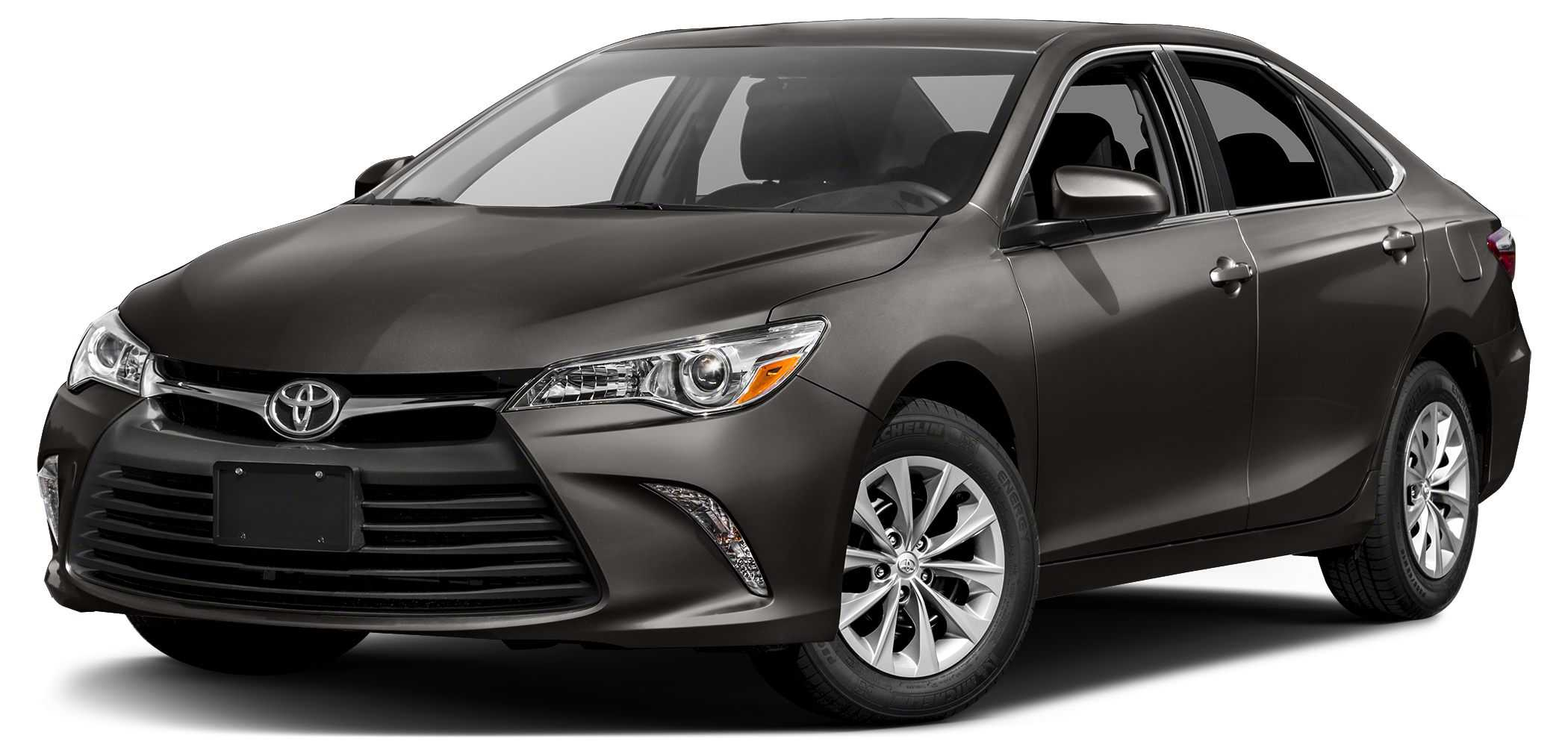 2017 toyota camry for sale in wallingford ct 4t1bf1fk5hu425686. Black Bedroom Furniture Sets. Home Design Ideas