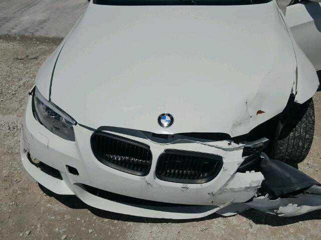 BMW XI For Sale In APOPKA FL WBAKFCCE - 2012 bmw 335xi for sale