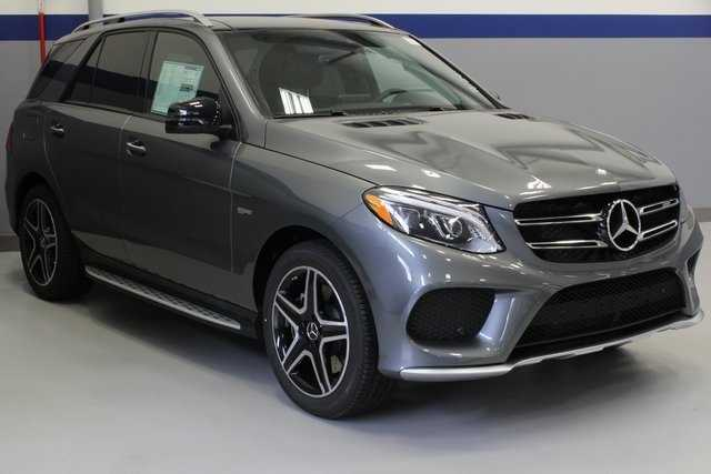 ... 2017 Mercedes Benz GLE Class For Sale In White Plains, NY   $77010.00  ...