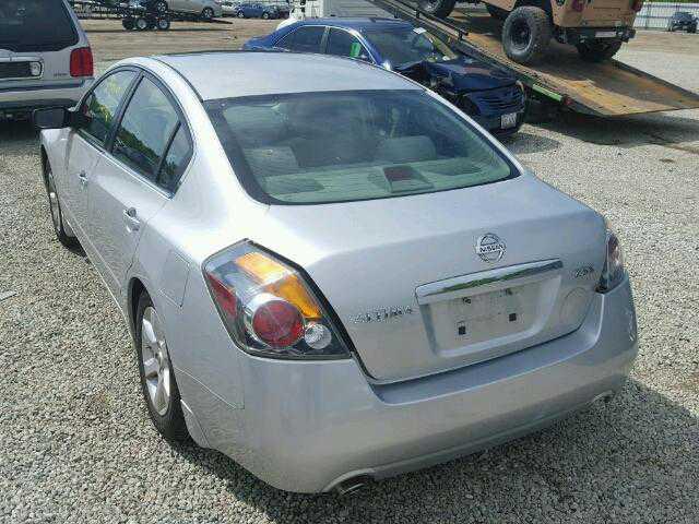 Cars For Sale Under  In Hampton Va