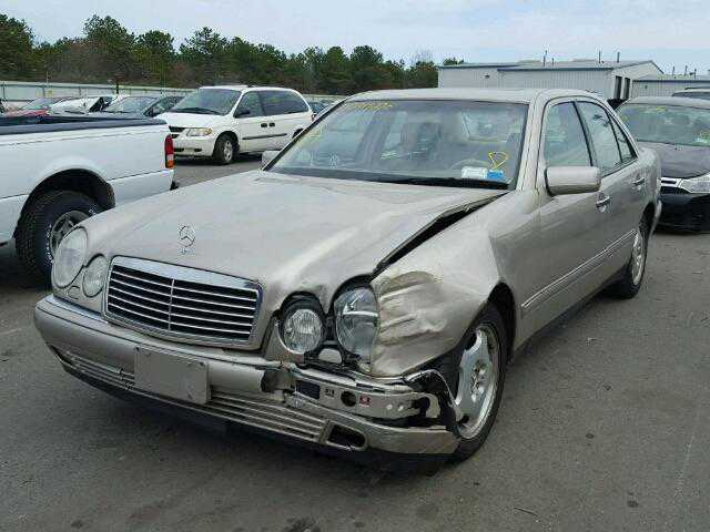 1999 mercedes benz e430 for sale in brookhaven ny for Mercedes benz e430 for sale