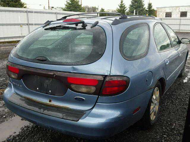Buying Used Car Broken Odometer