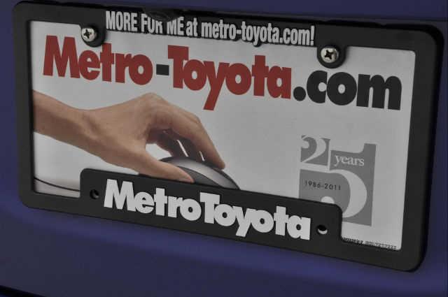 Advertisecarsfree.com