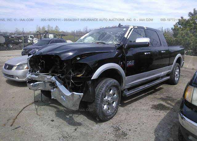 Sussex Wi Car Accident