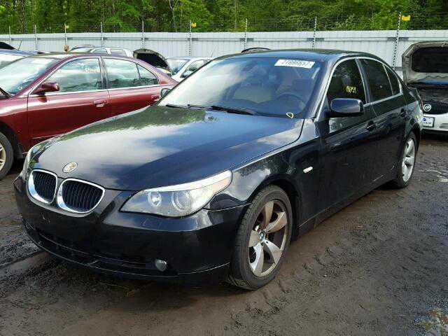 2006 bmw 530i for sale in greer  sc wbane73556cm34233 BMW 335Xi Wheels for Sale BMW 335Xi Wheels for Sale