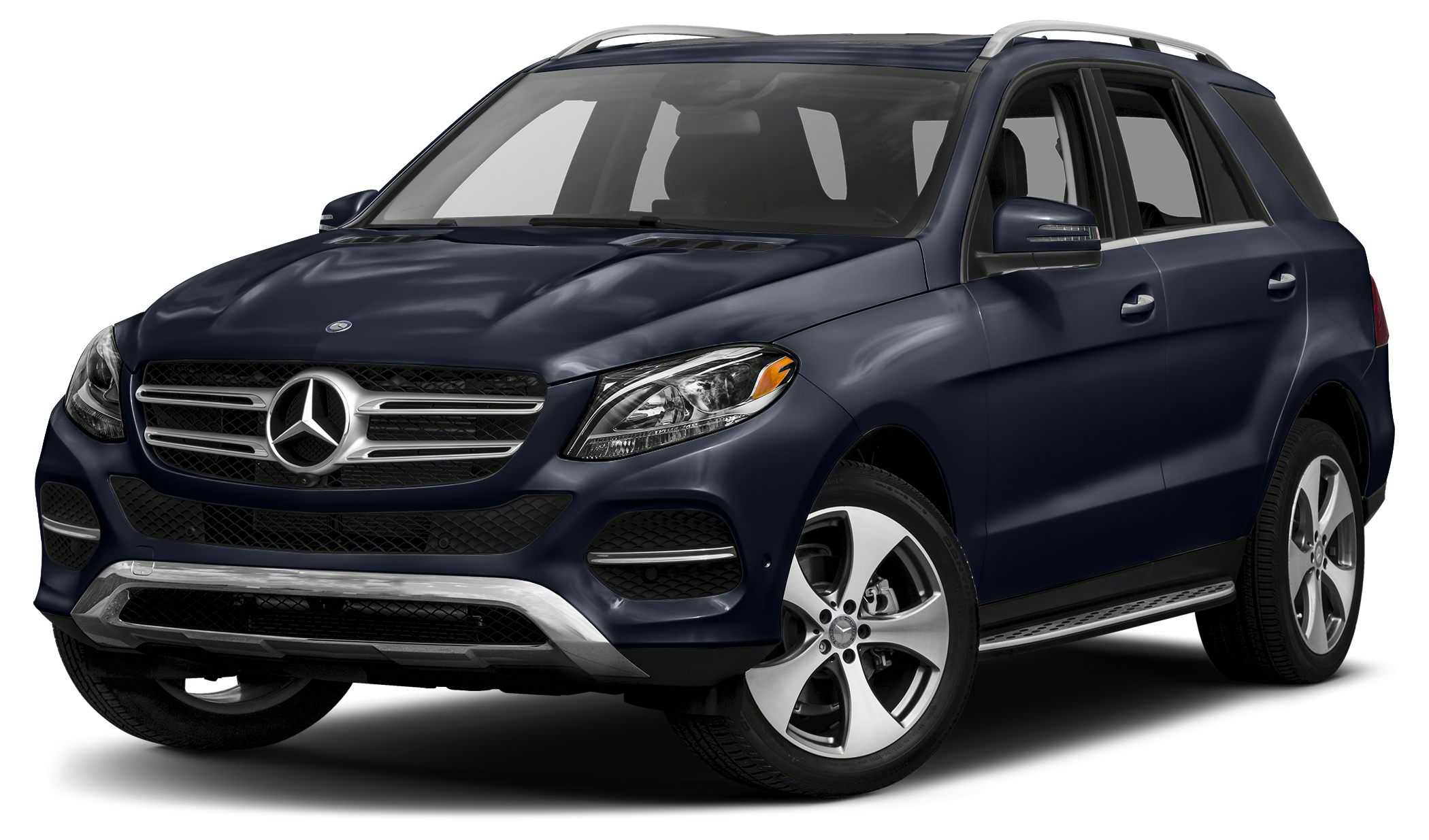 2017 mercedes benz gle 350 for sale in nanuet ny for Mercedes benz nanuet