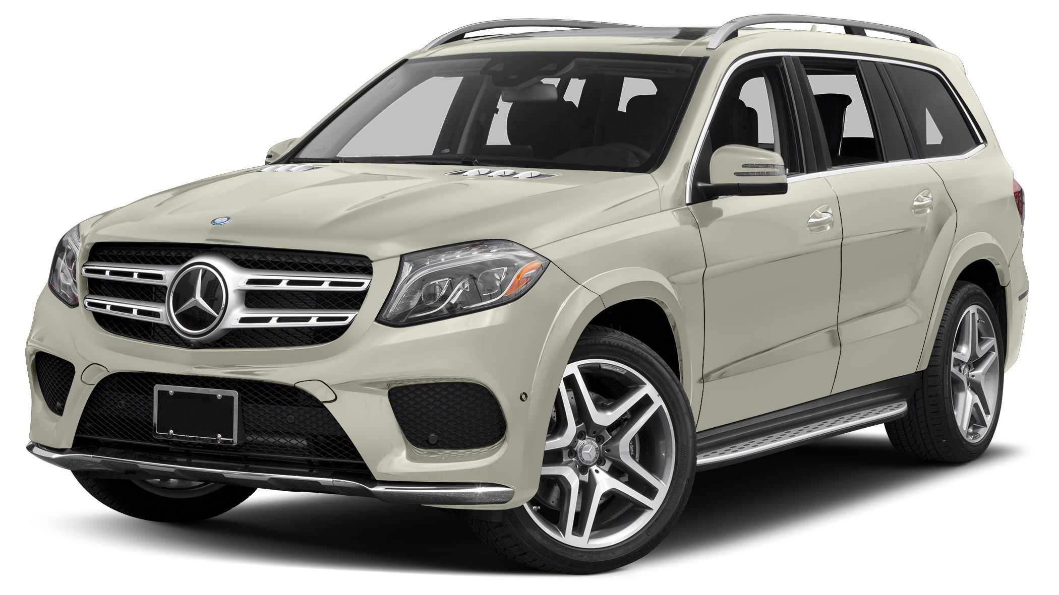 2017 mercedes benz gls 550 for sale in bayside ny for Mercedes benz bayside