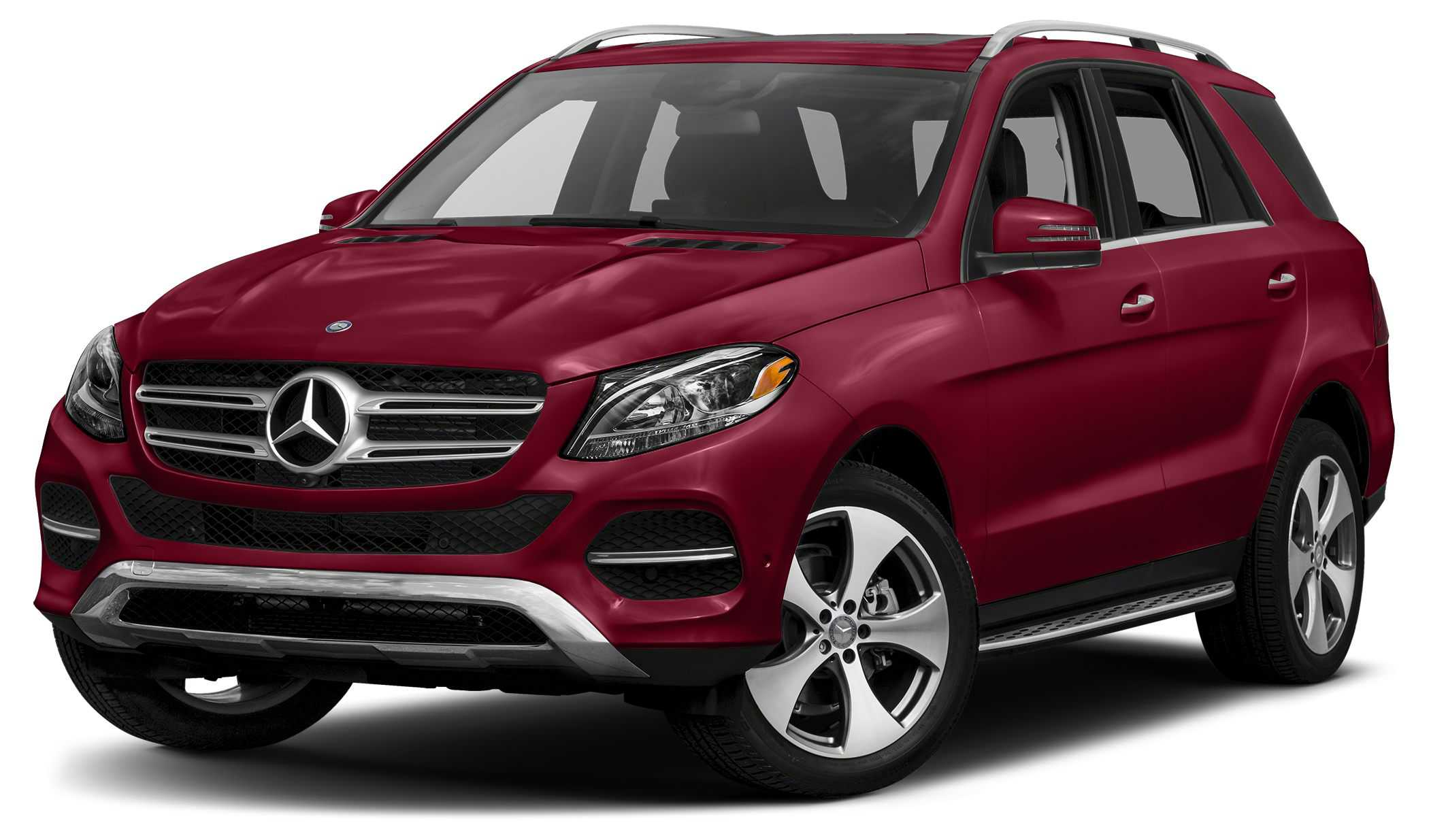 2017 mercedes benz gle 350 for sale in edison nj for Mercedes benz edison nj