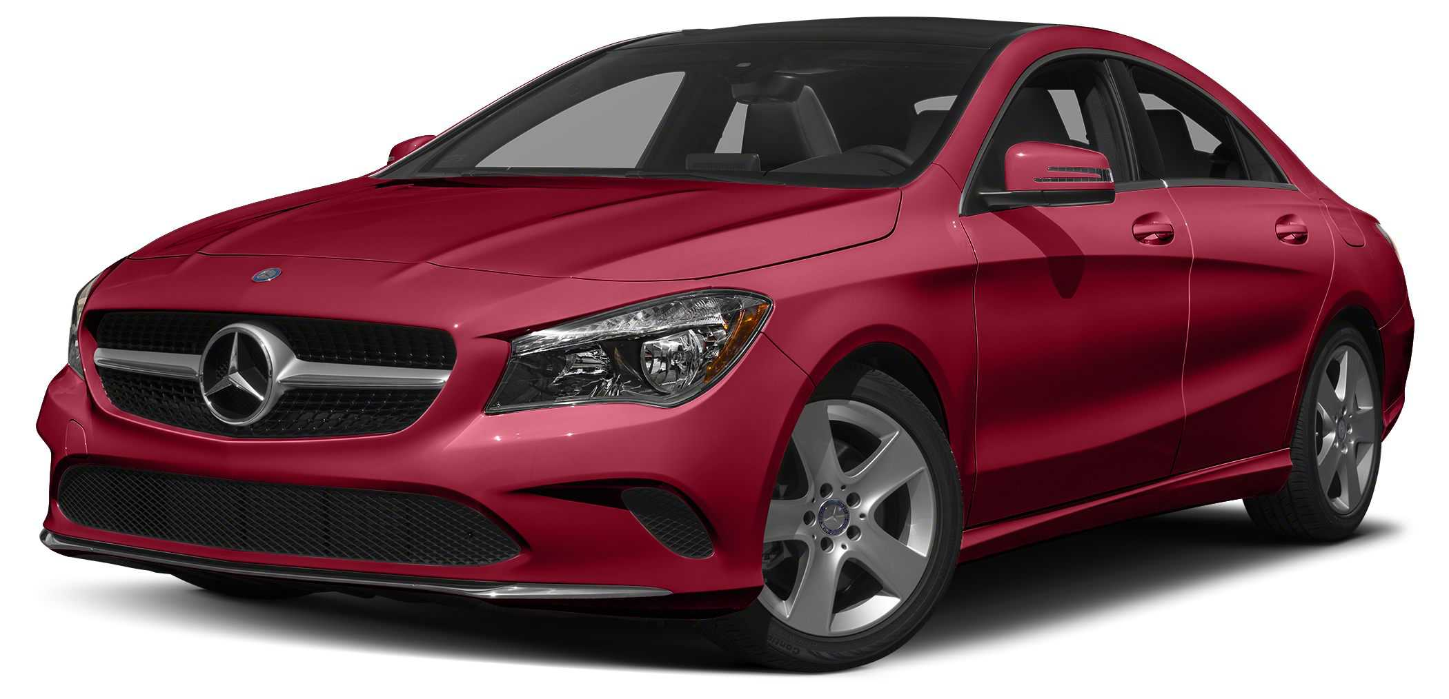2017 mercedes benz cla 250 for sale in bayside ny for Mercedes benz bayside