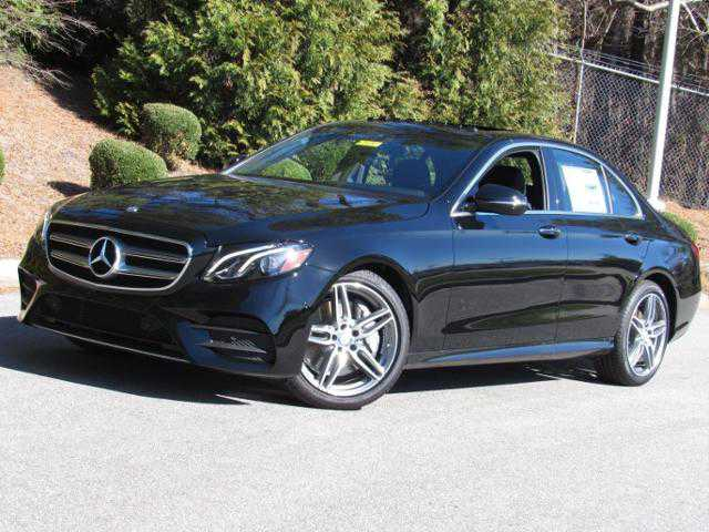 2017 mercedes benz e class for sale in raleigh nc for 2017 mercedes benz e class body styles