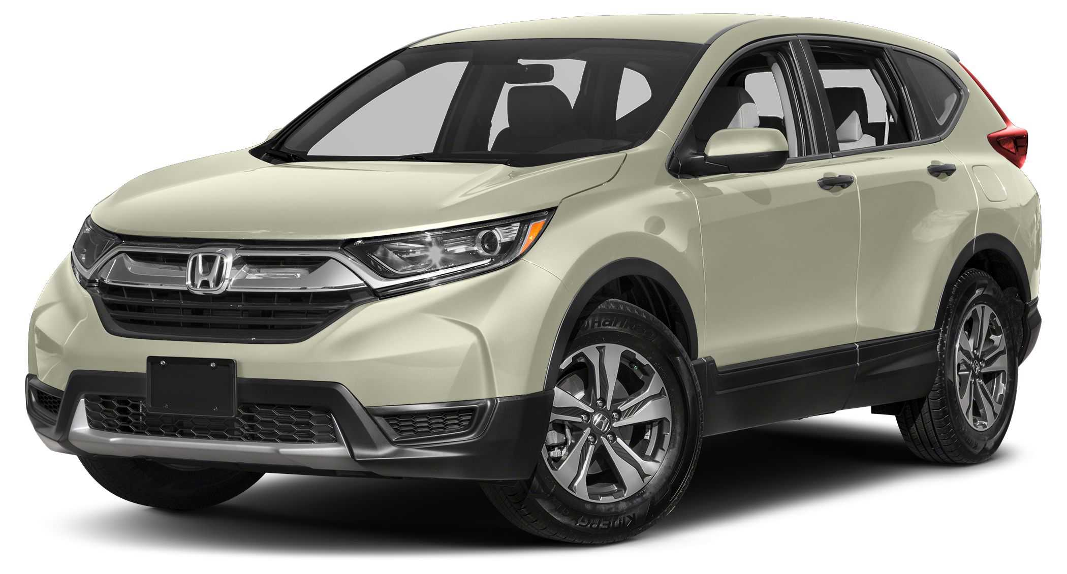 2017 honda cr v for sale in rockville md 2hkrw6h33hh209903 for Herson honda rockville