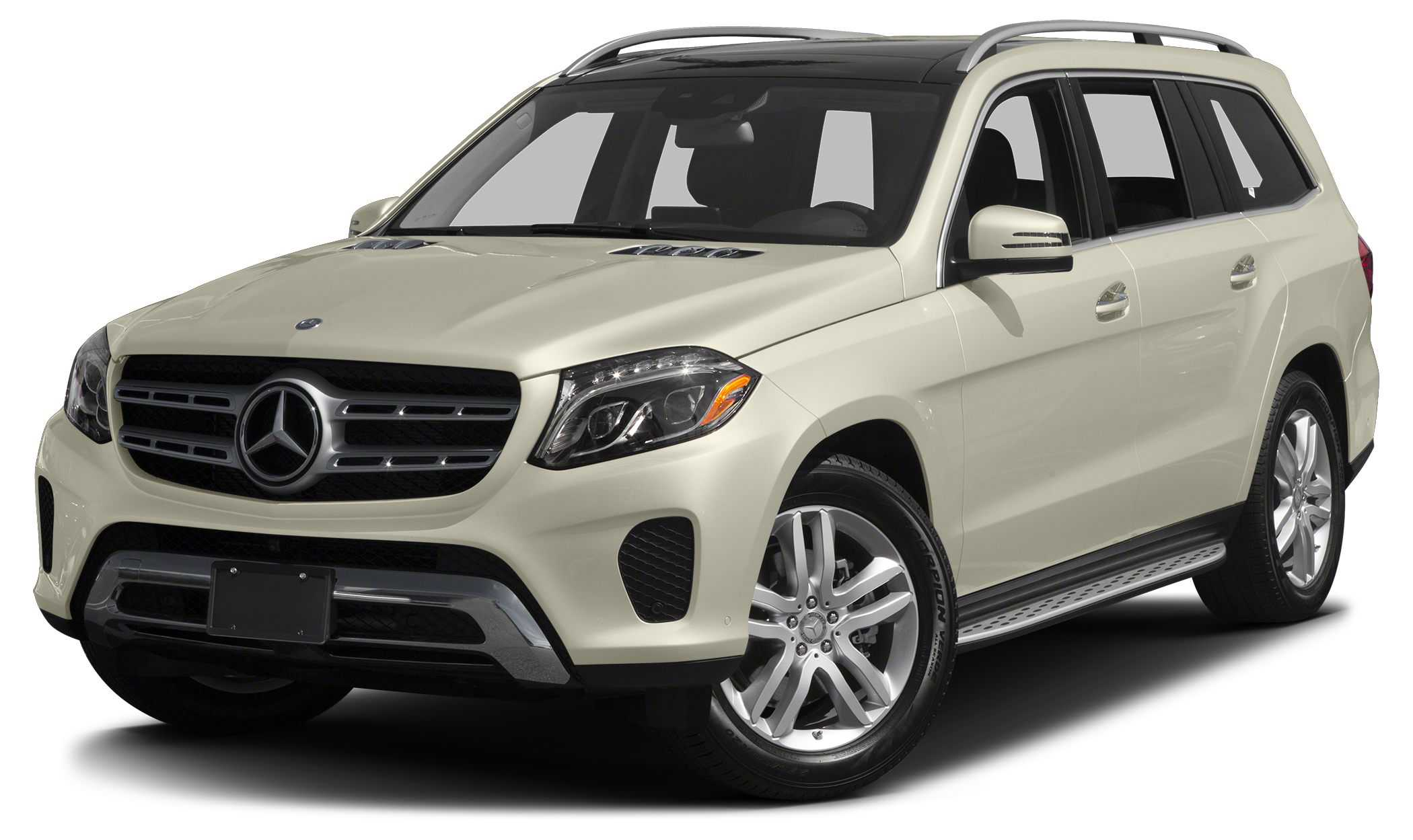 2017 mercedes benz gls 450 for sale in melbourne fl for Mercedes benz of melbourne