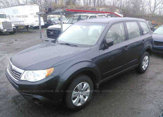 2010 subaru forester for sale in east providence ri. Black Bedroom Furniture Sets. Home Design Ideas