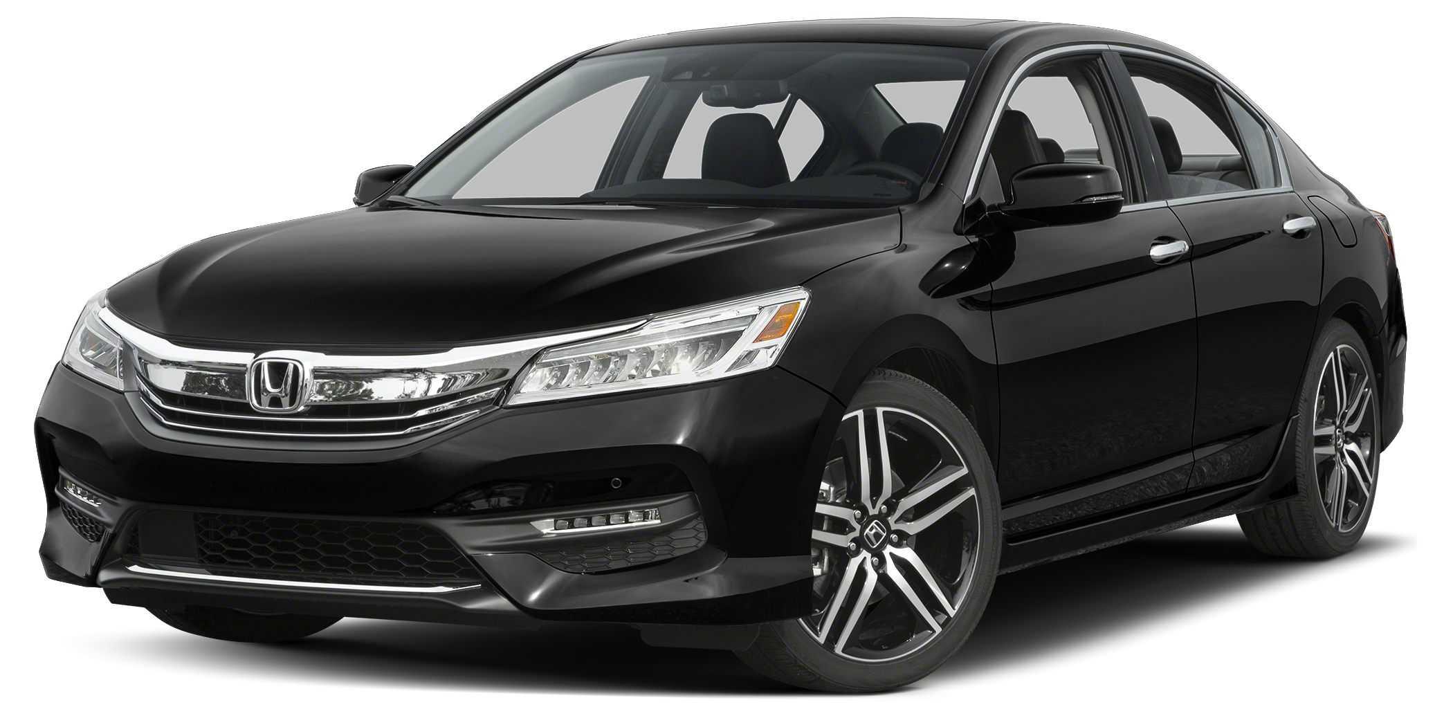 2017 honda accord for sale in waldorf md 1hgcr3f93ha033169 for Honda dealership waldorf md