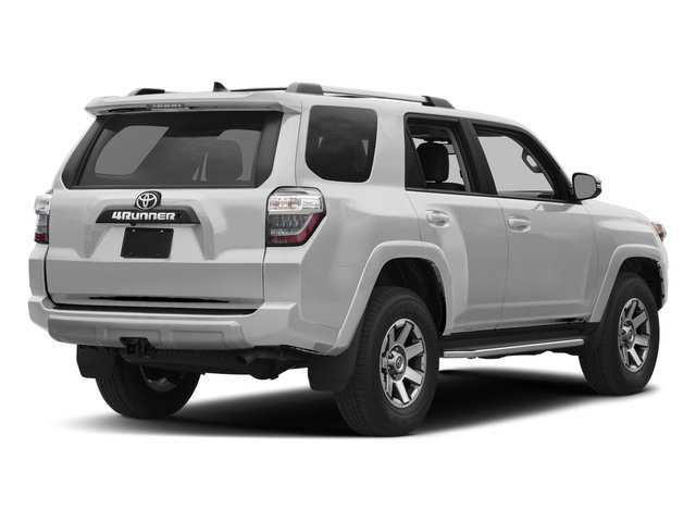 2017 Toyota 4runner For Sale In Colorado Springs Co