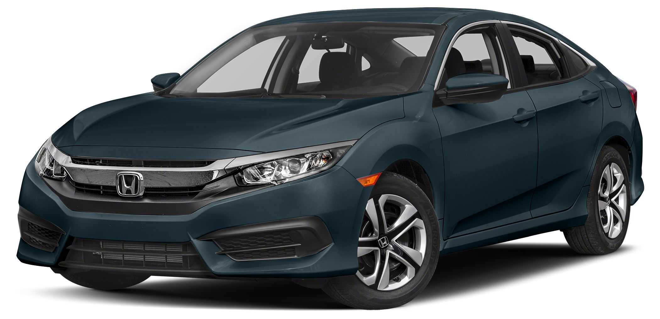 2017 honda civic for sale in waldorf md 2hgfc2f58hh541385 for Honda dealership waldorf md