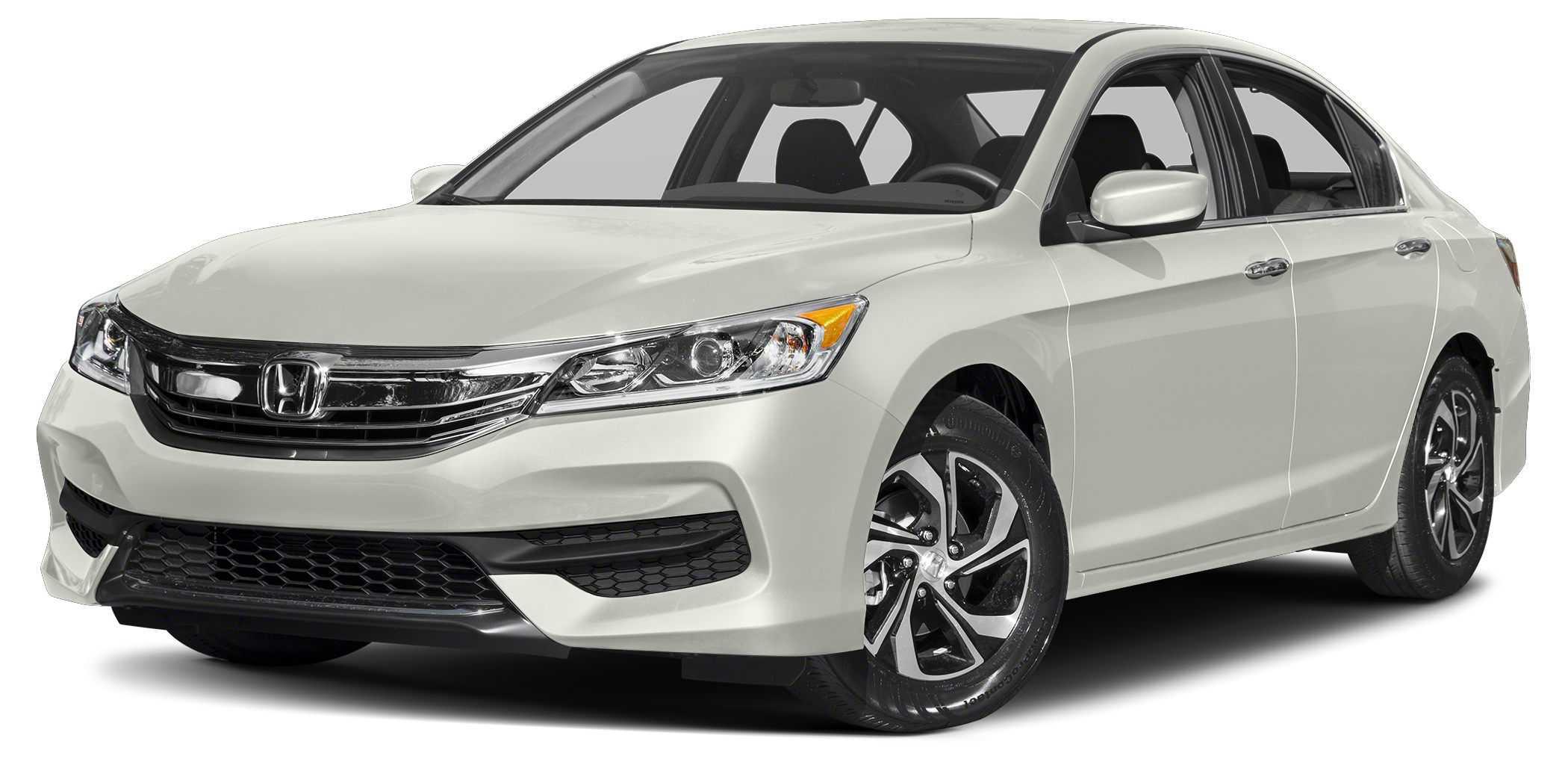 2017 honda accord for sale in waldorf md 1hgcr2f39ha224438 for Honda dealership waldorf md