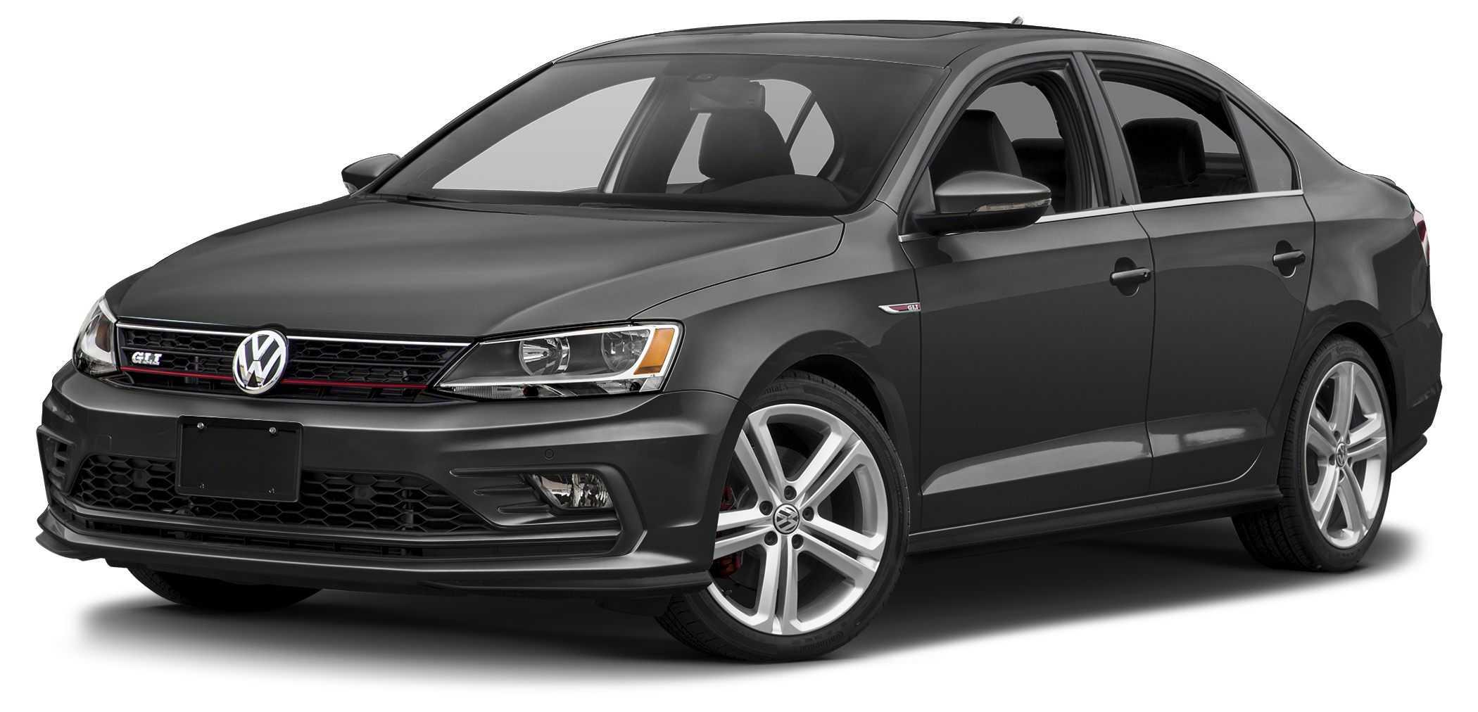 Colonial Volkswagen Medford 2017 2018 2019 Volkswagen Reviews