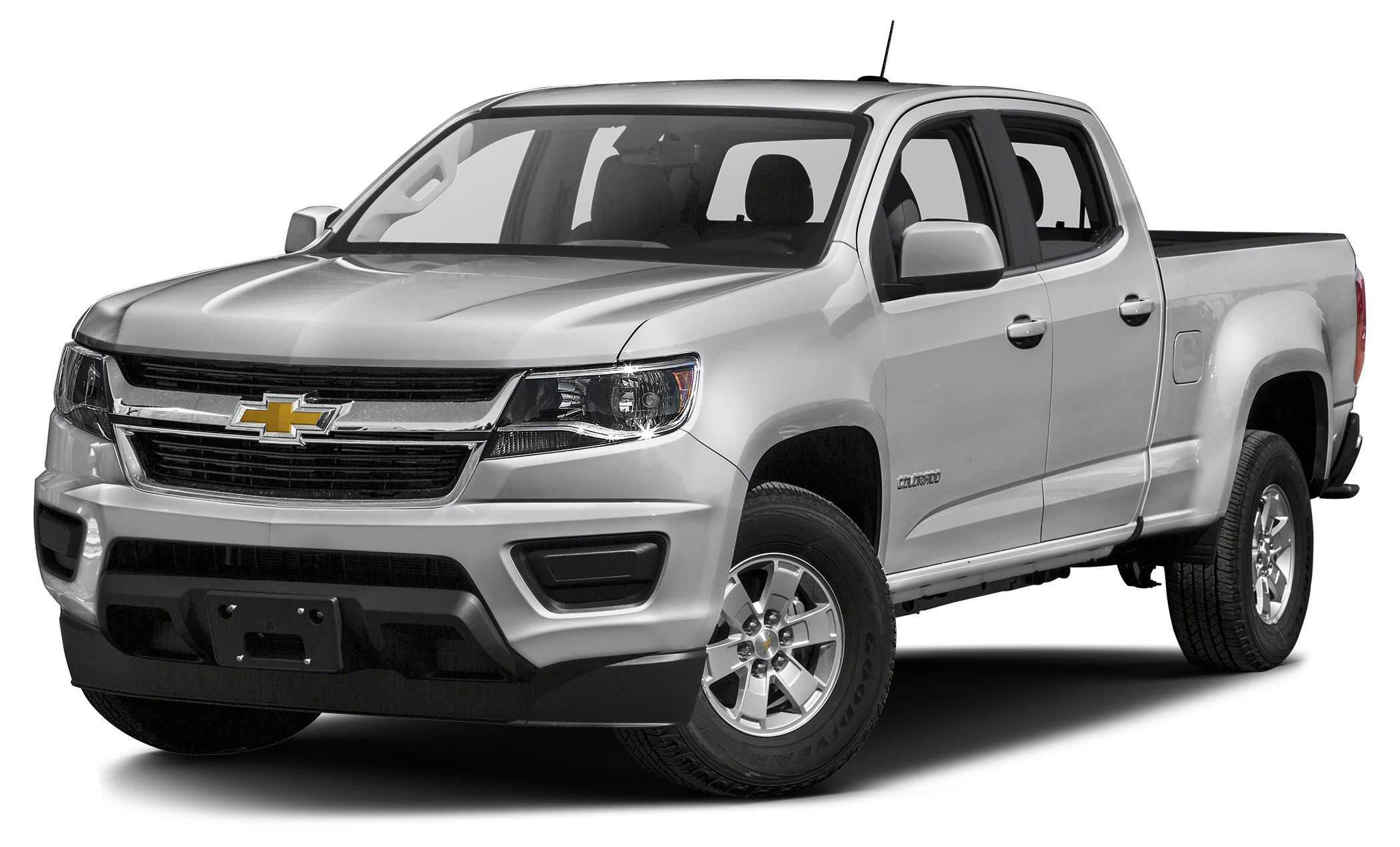 Prince Chevrolet Albany >> 2017 CHEVROLET COLORADO for sale in Albany, GA | 1GCGSBEN1H1262074